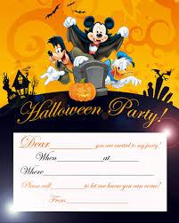 uncategorized mickey mouse invitations templates
