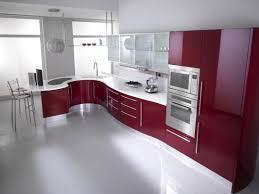 Modular Kitchen Cabinets by Modular Kitchen Cabinets New Kitchen Cabinet Designs Ideas