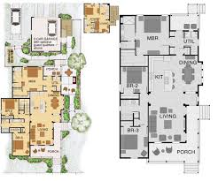 house review revising your best sellers professional builder