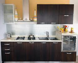 10 X 10 Kitchen Design Kitchen Simple And Neat L Shape 10x10 Kitchen Design Ideas Using