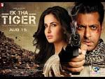 That's How It Really Works !!: Ek Tha Tiger – Film Review
