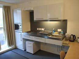 37 best student accommodation kitchens images on pinterest