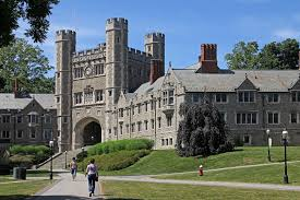 Top Universities in the World Essay Services Review Essay Services Review Princeton University