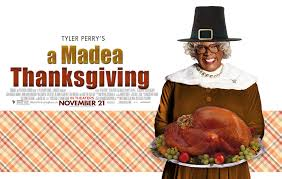 squanto thanksgiving story thanksgiving movie pitches