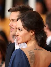 2 angelina jolie neck tattoo