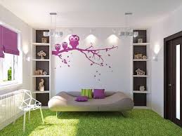 Decorate Your Home For Cheap by Decor 90 Cheap Office Decorating Ideas 2 Wall Decorating Ideas