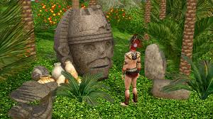 ls island  models  00