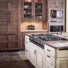 Kitchen Cabinets Inside Kitchen Cabinet Distressed Kitchen Cabinets Inside Satisfying