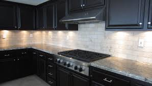 Kitchen Cabinet Refacing by Astounding Antique Cabinet Kitchen Island Tags Antique Kitchen