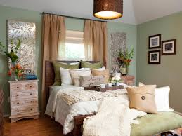 Luxury Classic Bedroom Designs Awesome 1000 Ideas About Bedroom Colors On Pinterest Relaxing