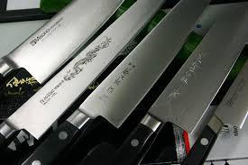 Awesome Japanese Kitchen Knives U2014 Home Design Stylinghome Design