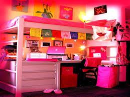 100 model home interiors elkridge museum homes interior