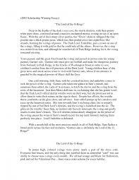 halloween letter template sample essay examples resume cv cover letter