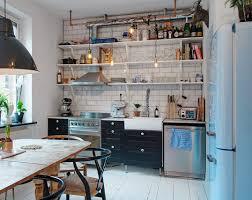 kitchen design amazing small kitchen cabinet ideas small kitchen