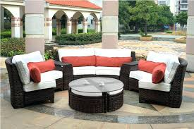 Modern Patio Furniture Clearance by Rattan Patio Furniture For Sale Cape Town Lowes Patio Furniture