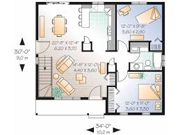 100 one bedroom cabin plans amazingplans com house plan ph