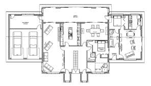 simple house floor plans with amazing simple floor plans for a