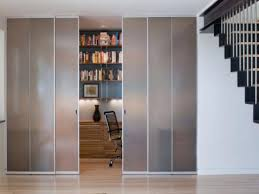 Office Door Design Office Design Sliding Office Doors Sliding Glass Doors For Home