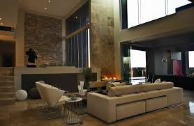 Modern Living Room Designs 2016 Feel The Contemporary Living Room Midcityeast