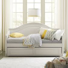 Cute Daybeds Daybed With Trundle Nursery Pinterest Daybed Room And Bedrooms