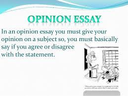 Fashion essay  Essay on Fashion personal statement openings