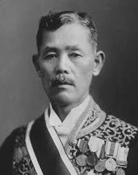 Wakatsuki Reijiro
