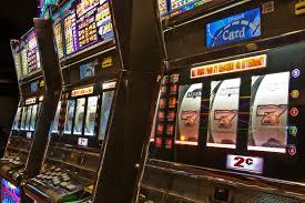 Desert Diamond Casino Buffet by Arizona Player Magazine Desert Diamond Casinos Has U201ccertified