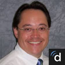 Dr  Keith Callahan  Family Medicine Doctor in Warwick  RI   US     Dr  Keith Callahan is a family medicine doctor in Warwick  Rhode Island and is affiliated with Kent County Memorial Hospital  He received his medical degree
