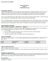 Aaaaeroincus Nice Lampr Resume Examples Letter Amp Resume With Magnificent Resume Samples With Amusing Make A Resume Online For Free Also Accomplishments