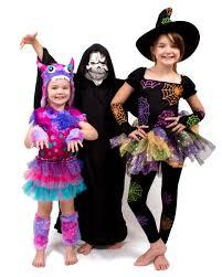 the morning show kids halloween parade costumebox blog