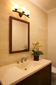 marvelous bathroom lighting fixtures lowes vanity mirror with