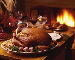 what is thanksgiving prayer places to eat u0026 things to do in branson thanksgiving day