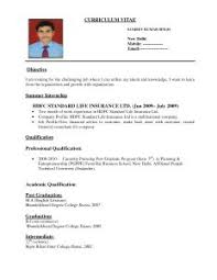 Best Resume Template Download by Free Resume Templates Cute Programmer Cv Template 9 With