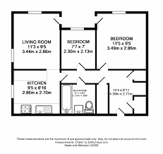 91 3 bedroom apartment floor plans 100 3 bedroom apartment 3 bedroom house plans south indian style house plans