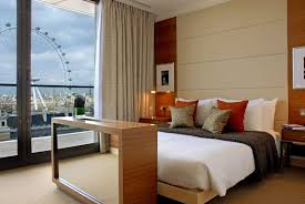 Schools Out Londons Best Familyfriendly Hotels Room - Family room hotels london