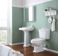 2014 Home Decor Color Trends Interior Design Neutral Interior Paint Home Decor Color Trends