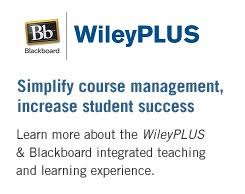 Get started here WileyPLUS