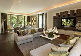 great home decorating ideas home design