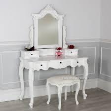 Bedroom Vanity Furniture Canada Furniture White Vanity Table Vanities For Bedroom With Lights