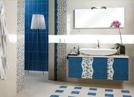 Bathroom Tile Images Ideas 100 Green Bathroom Tile Ideas Bathroom Archives Page 15 Of