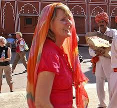 Rajasthan Heritage tour packages - Rajasthan tour packages - Rajasthan tourism - Rajasthan tour india -
