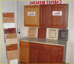 How To Install Kitchen Cabinets by Kitchen Astounding Cost To Replace Kitchen Backsplash Cost To