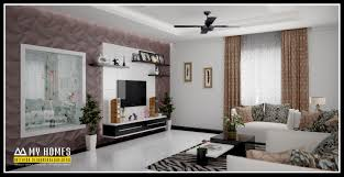 28 home design interior kerala kitchen dining interiors home design interior kerala kerala interior design ideas from designing company thrissur
