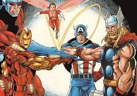 Por fin el estreno de los Vengadores Images?q=tbn:ANd9GcQpj0OUWw4ujPt3AqnhgmStZE2FOwwUeUTxrcapWUbHW2he7cgVPA1dmmT6gg