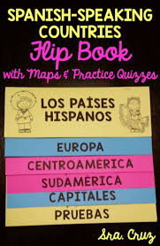 Central America Map Quiz by Best 25 Map America Ideas On Pinterest Map My Trip United