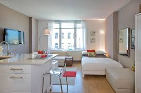 Elite Home Design Brooklyn 100 Best Apartments In Brooklyn Ny With Pictures
