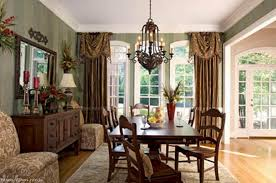 Simple Modern Traditional Dining Room Ideas Decorating For Home - Traditional dining room ideas
