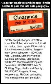 target black friday orlando sweet deals 15 target shopping tips guaranteed to change your life