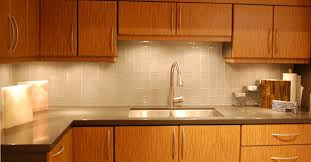 awesome backsplash ideas for kitchens inexpensive contemporary simple backsplash for kitchen facepicz