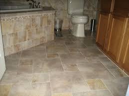 100 bathroom tile floor ideas for small bathrooms 30